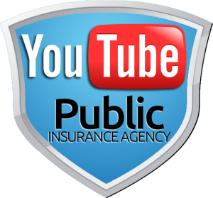 Public Insurance Agency YouTube Channel