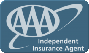 discounted aaa membership